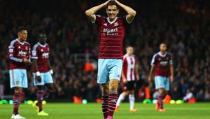 West Ham High Definition Wallpapers