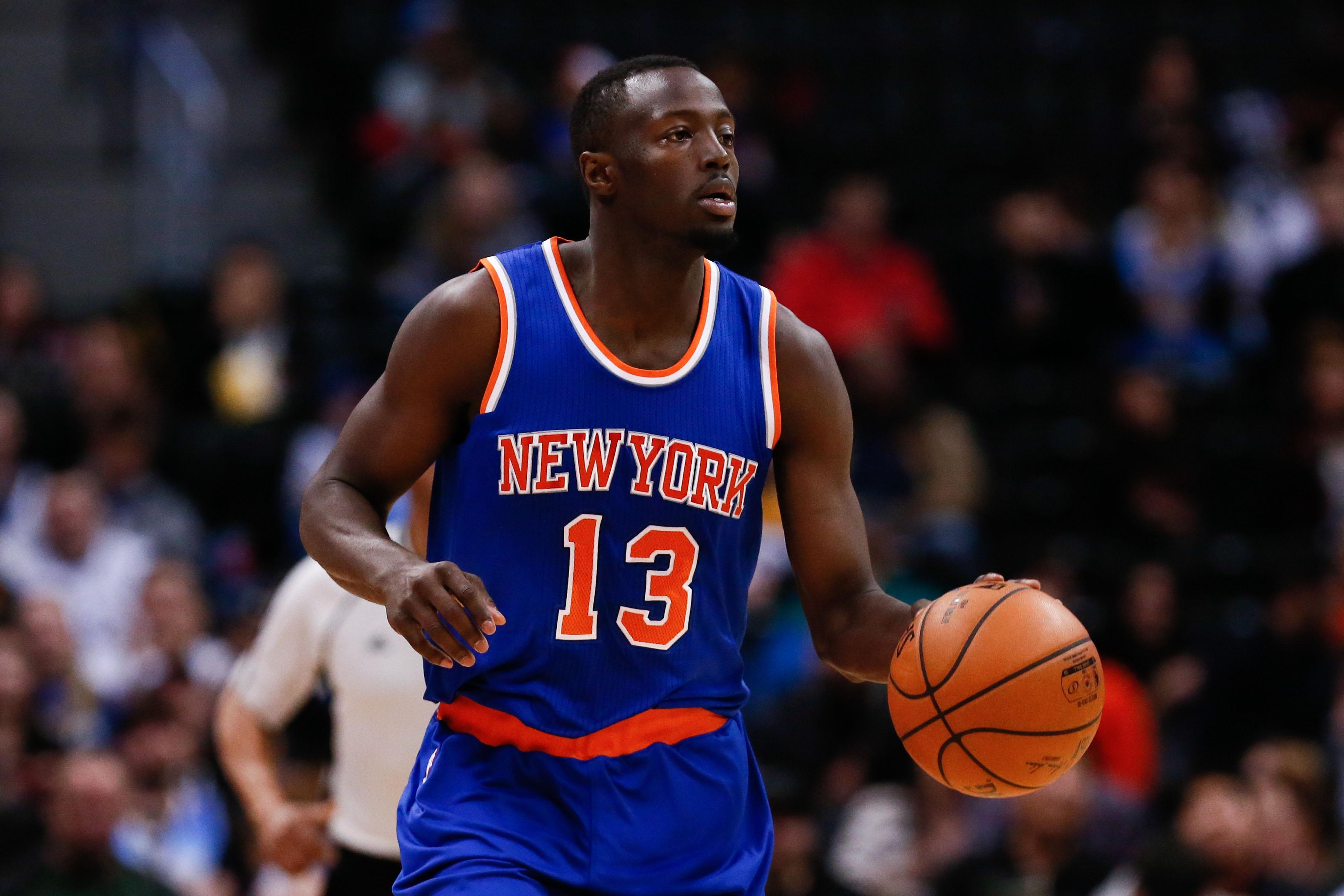 Westchester Knicks For Desktop