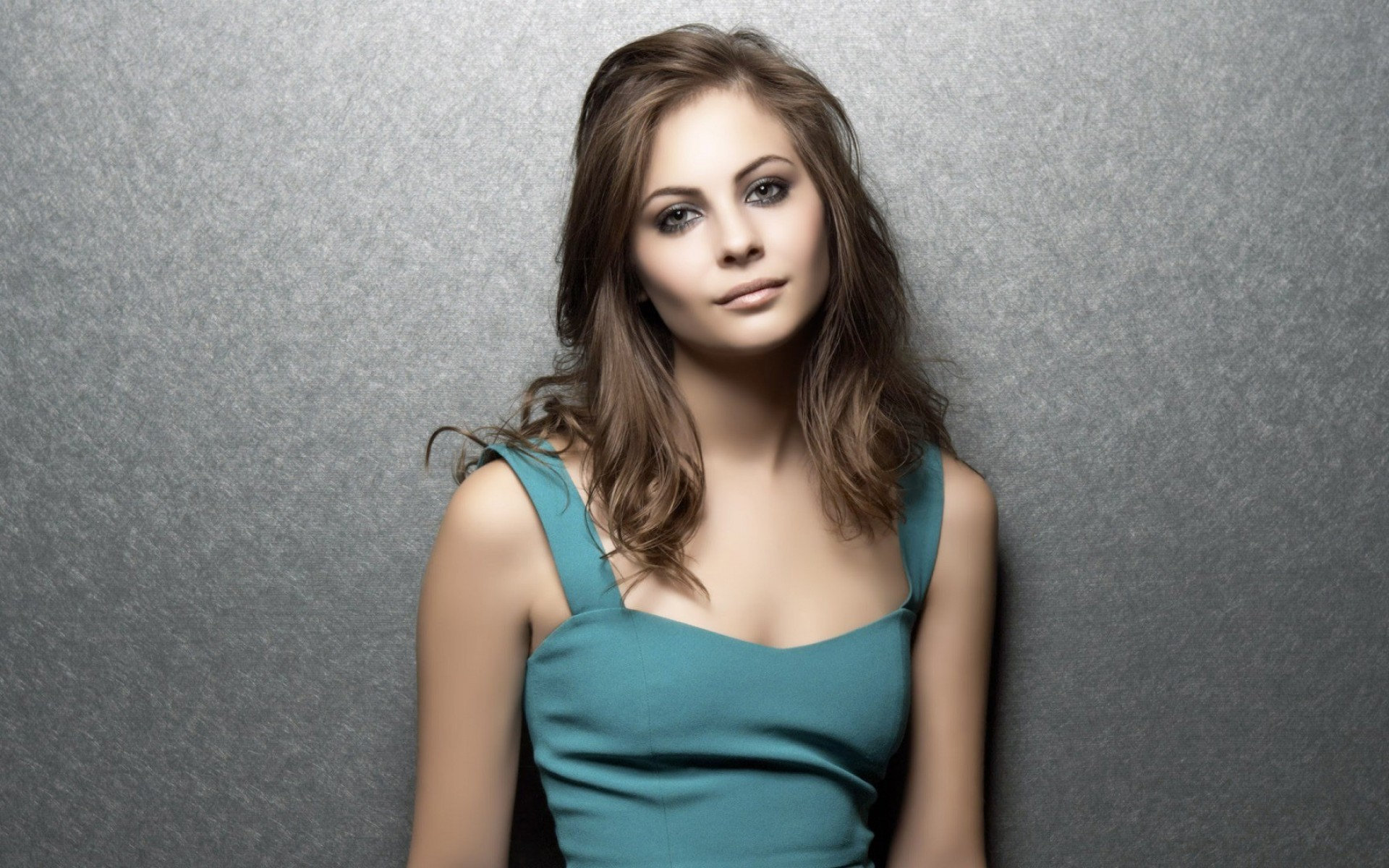 Willa Holland Wallpapers Hd