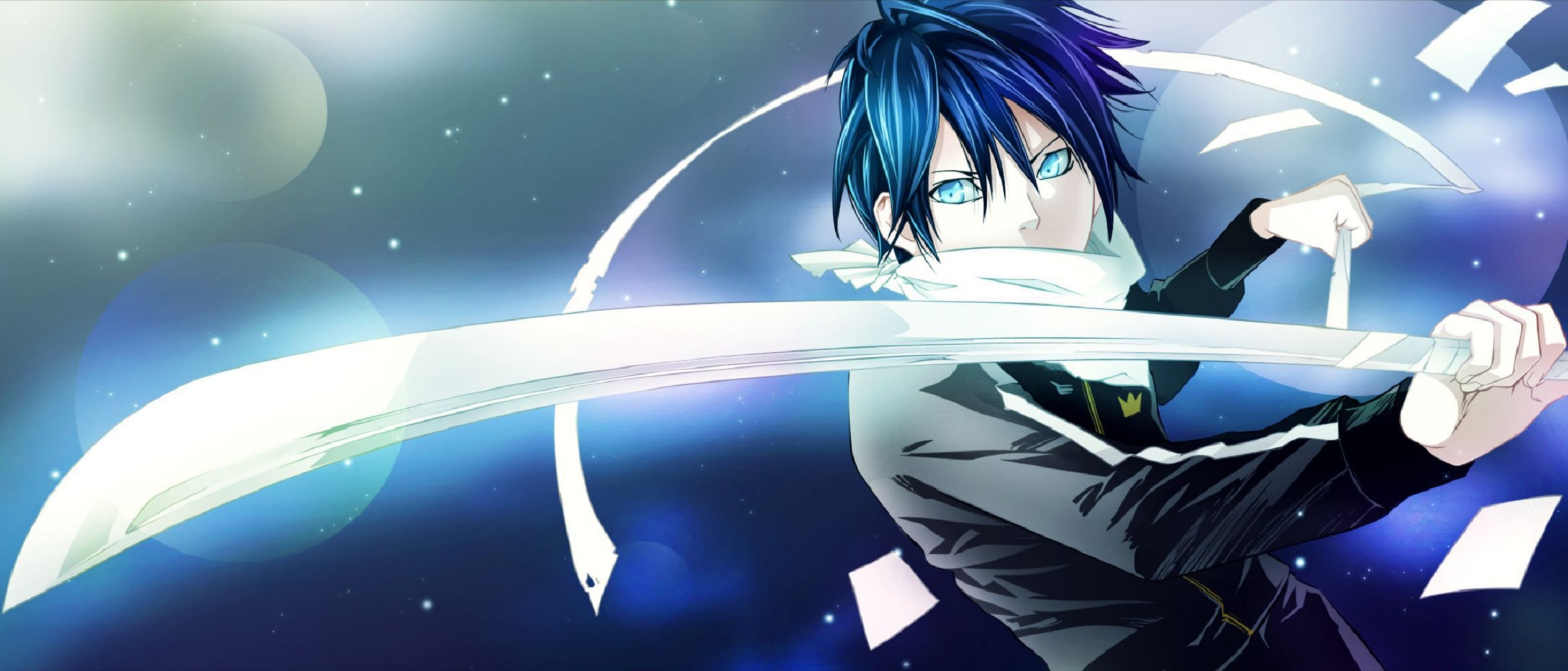 Yato High Quality Wallpapers