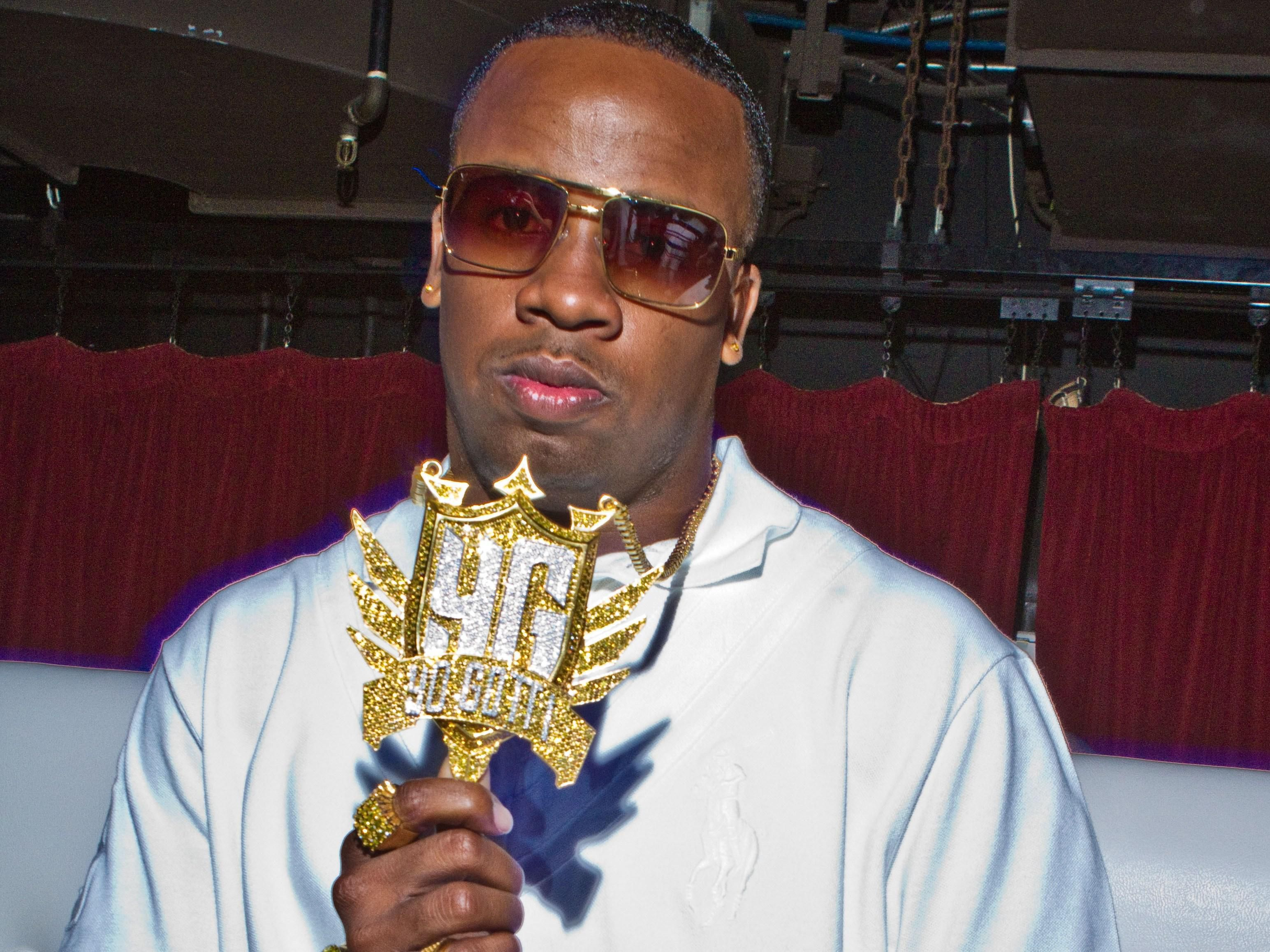 Yo Gotti Hd Background