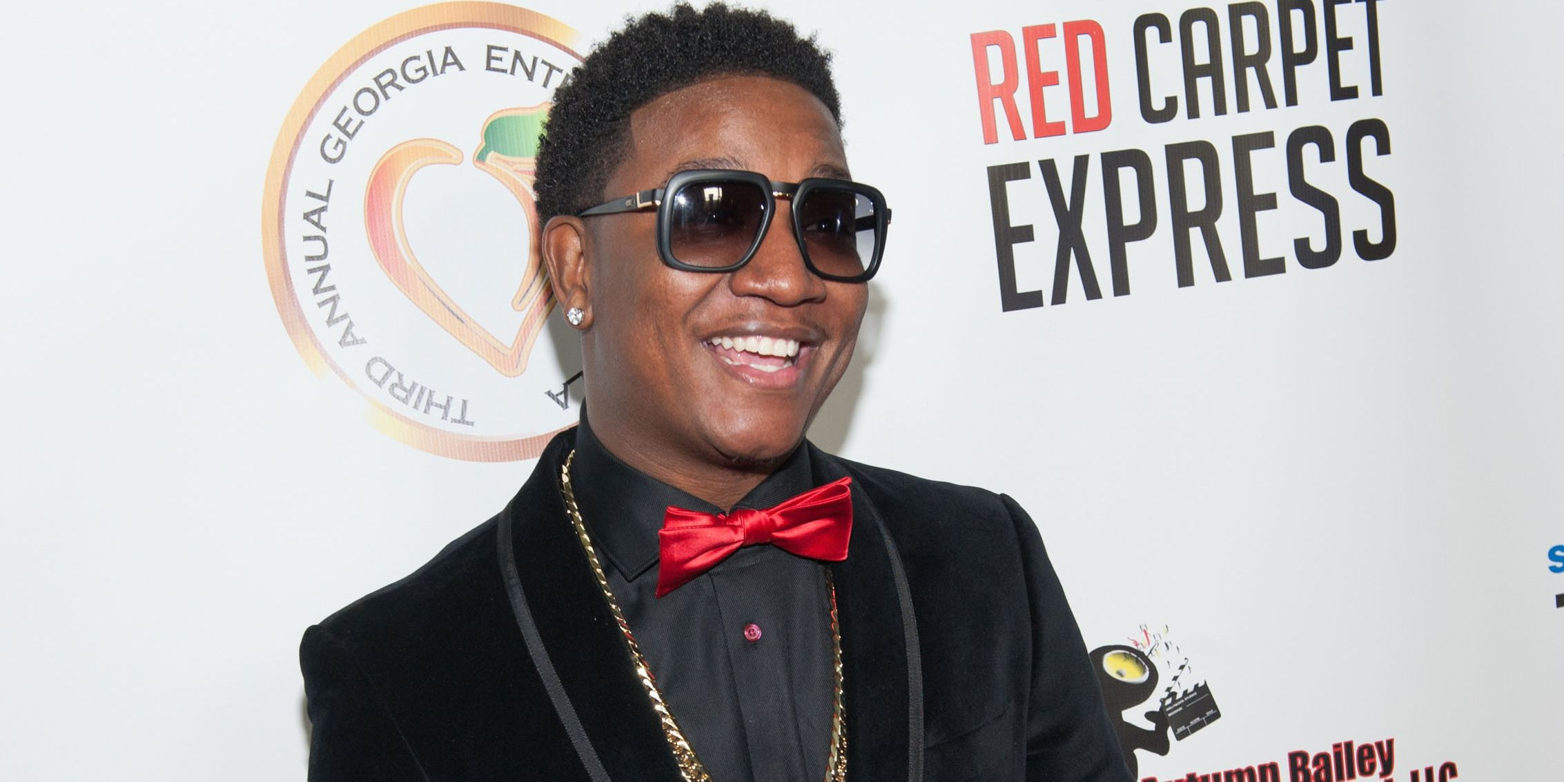 Yung Joc Wallpapers Hd