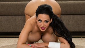 Amy Anderssen Wallpapers HD