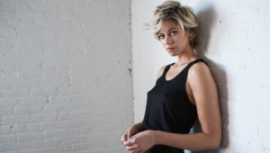 Analeigh Tipton Wallpapers