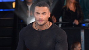 David Mcintosh Photos