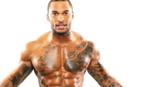 David Mcintosh Wallpapers