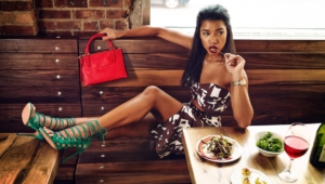 Hannah Bronfman Pictures
