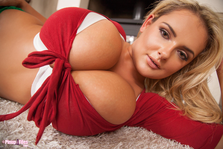 Katie Thornton Widescreen