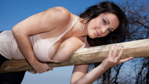 Noelle Easton High Definition Wallpapers
