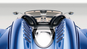 Pagani Huayra Roadster High Quality Wallpapers