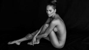 Pictures Of Alyssa Julya Smith