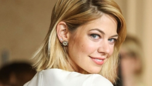 Pictures Of Analeigh Tipton