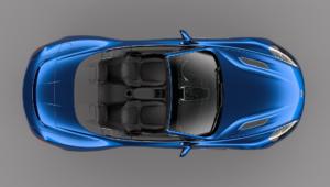 Pictures Of Aston Martin Vanquish S Volante