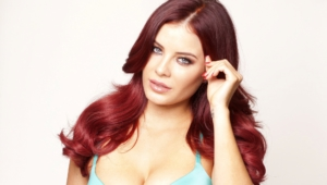 Pictures Of Carla Howe
