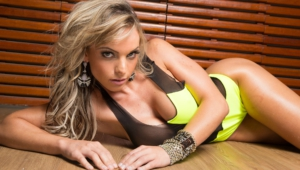 Pictures Of Indianara Carvalho
