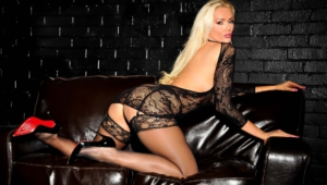 Pictures Of Lucy Zara