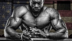 Pictures Of Simeon Panda