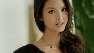 Pictures Of Zhang Zilin