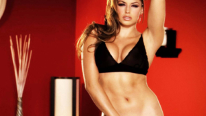 Louise Glover Wallpapers