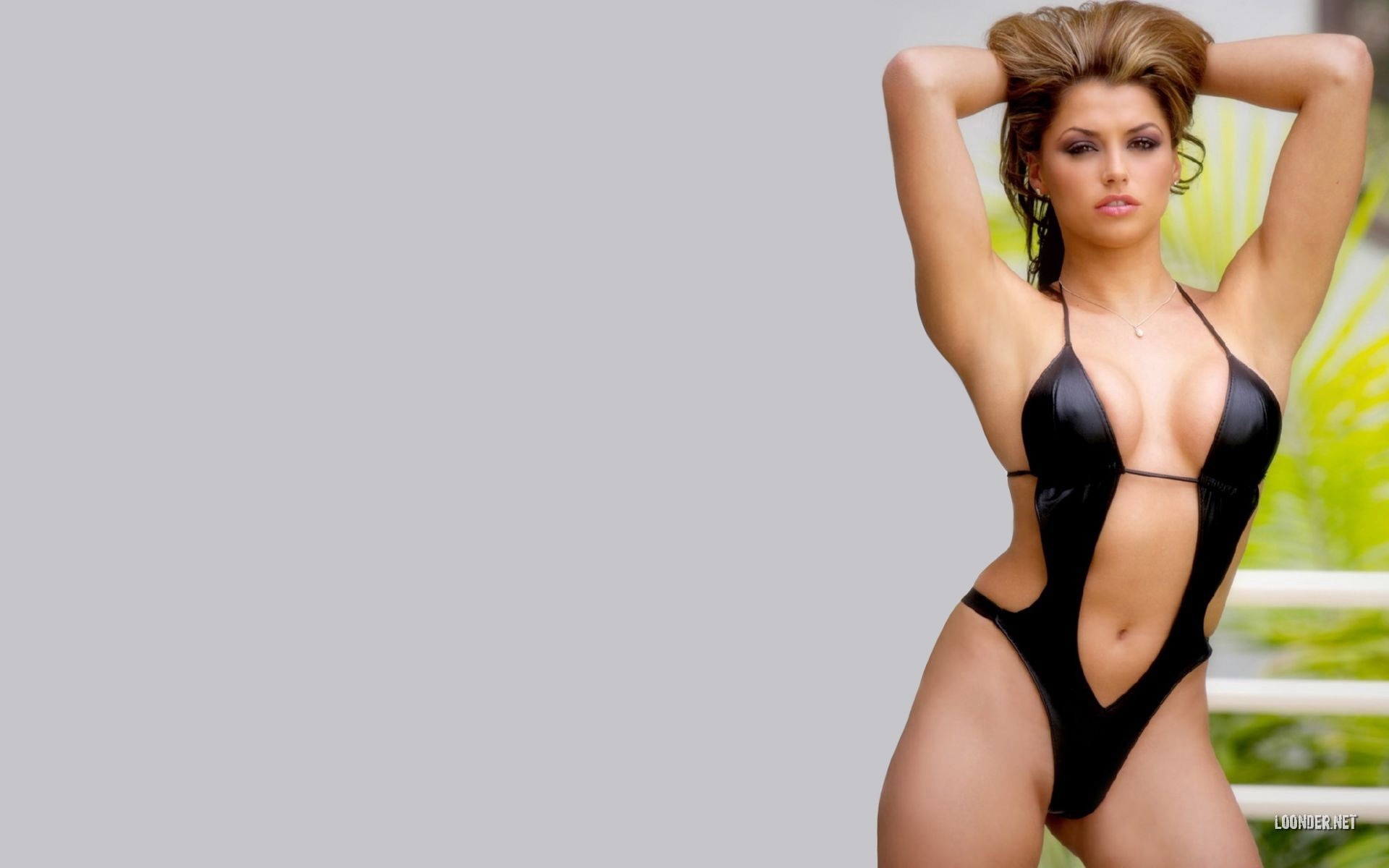 Louise Glover Wallpapers HD