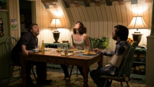 10 Cloverfield Lane High Definition Wallpapers