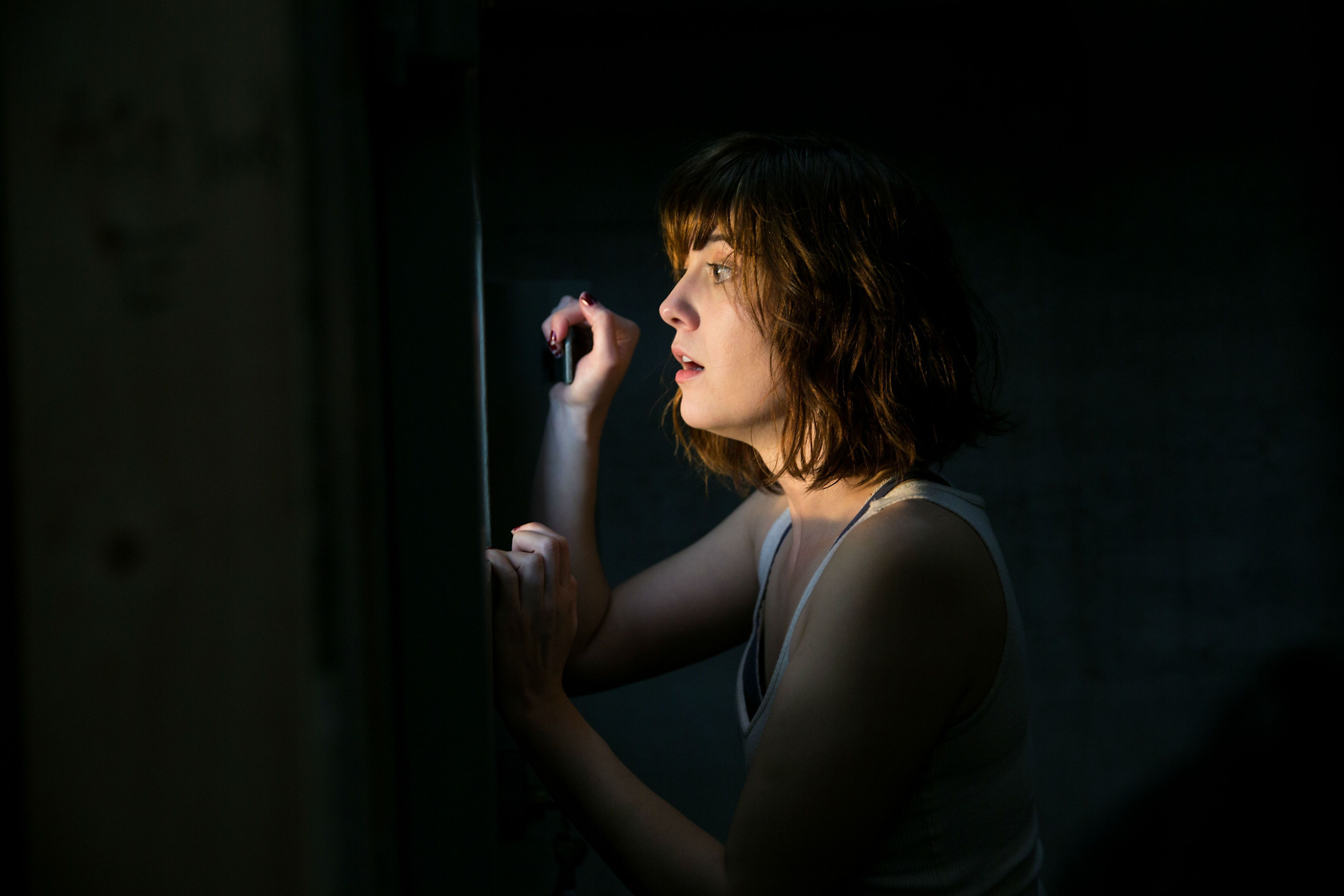 10 Cloverfield Lane High Quality Wallpapers
