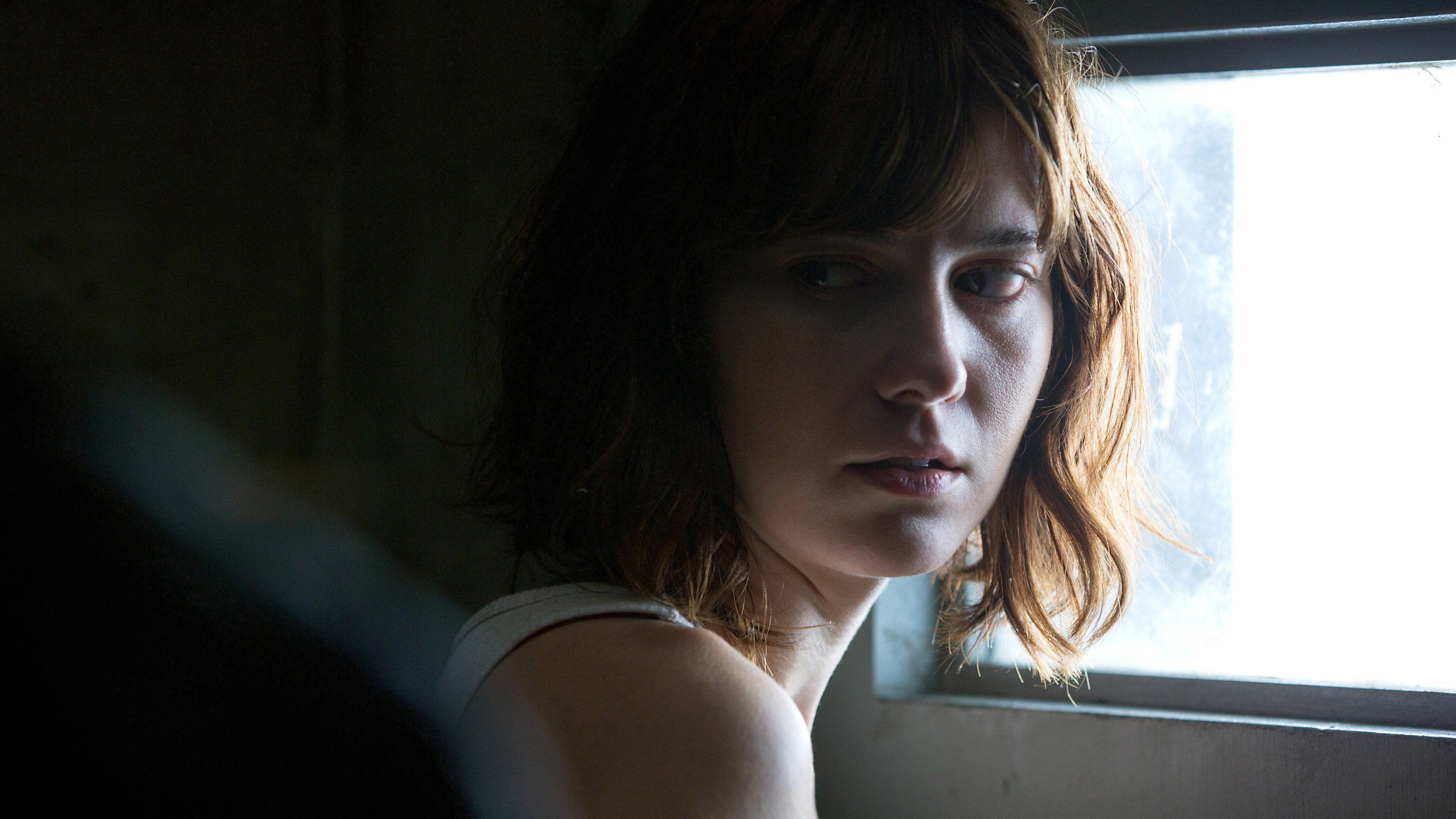 10 Cloverfield Lane Images