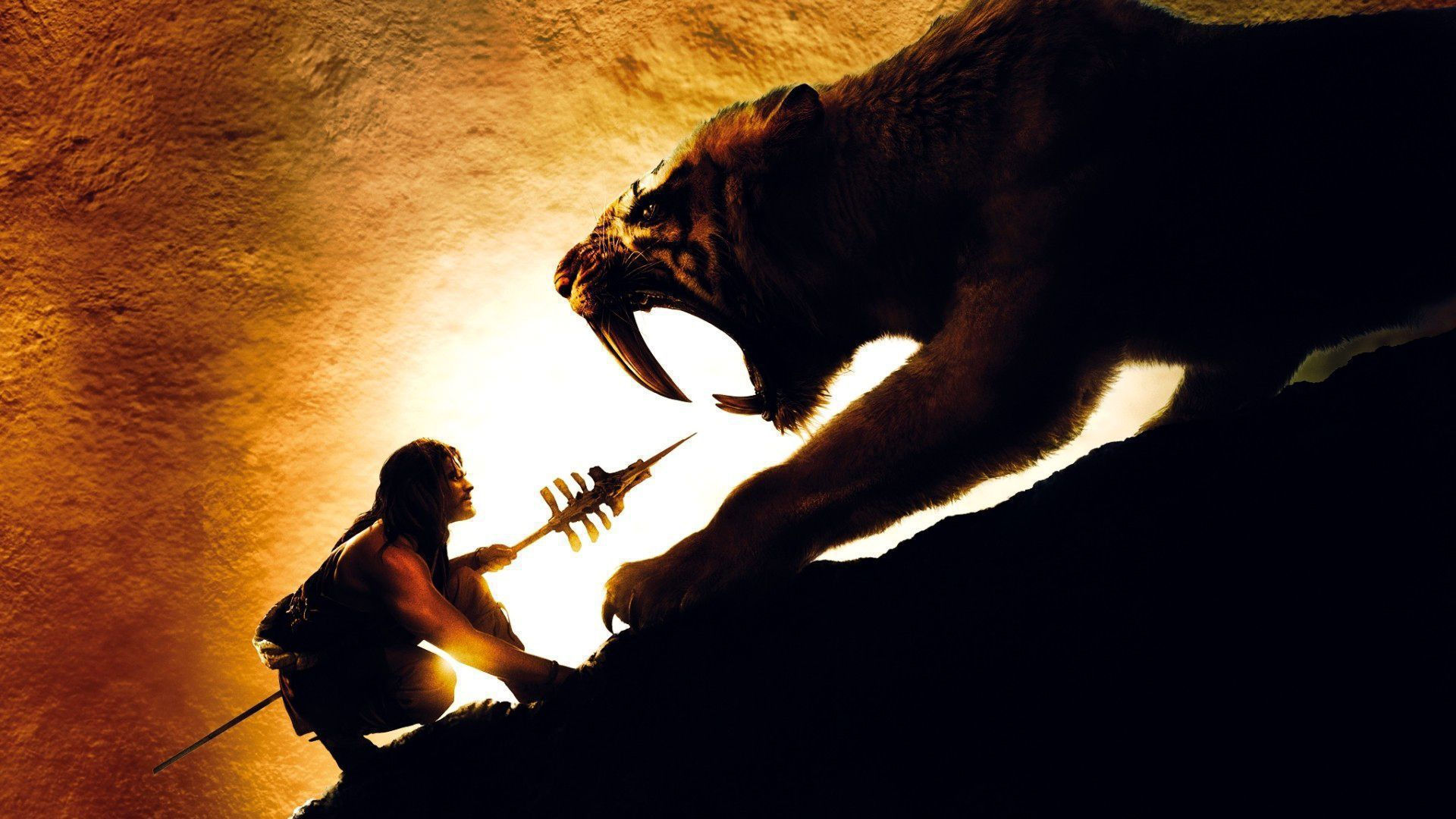 10,000 BC High Quality Wallpapers