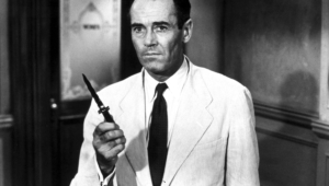 12 Angry Men High Definition Wallpapers
