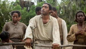 12 Years A Slave For Desktop