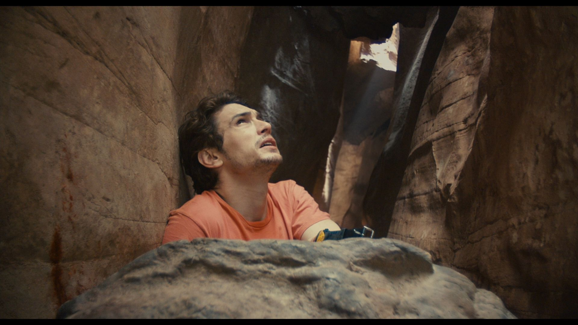 127 Hours HD Wallpaper