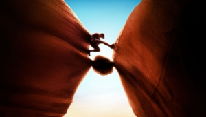 127 Hours High Definition Wallpapers