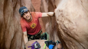 127 Hours High Quality Wallpapers