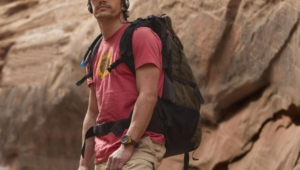 127 Hours Photos