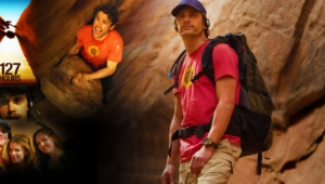 127 Hours Wallpapers