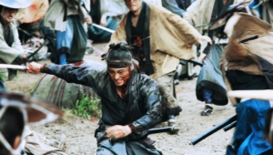 13 Assassins High Quality Wallpapers