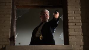 13 Sins High Quality Wallpapers