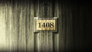 1408 Widescreen