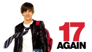 17 Again Computer Wallpaper
