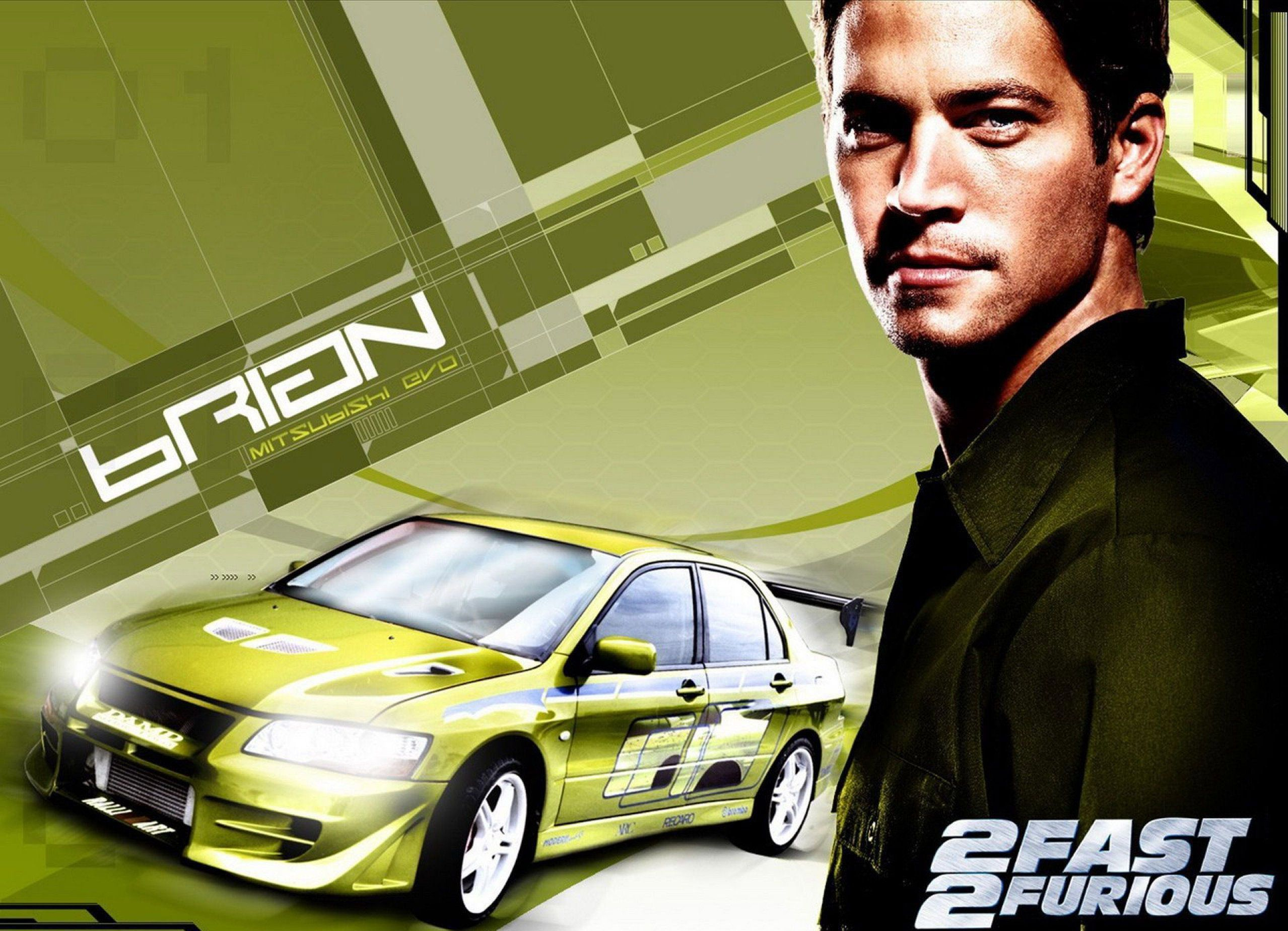 2 Fast 2 Furious Pictures