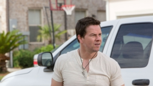 2 Guns High Definition Wallpapers