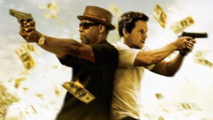 2 Guns Wallpapers HD