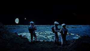 2001 A Space Odyssey Pictures