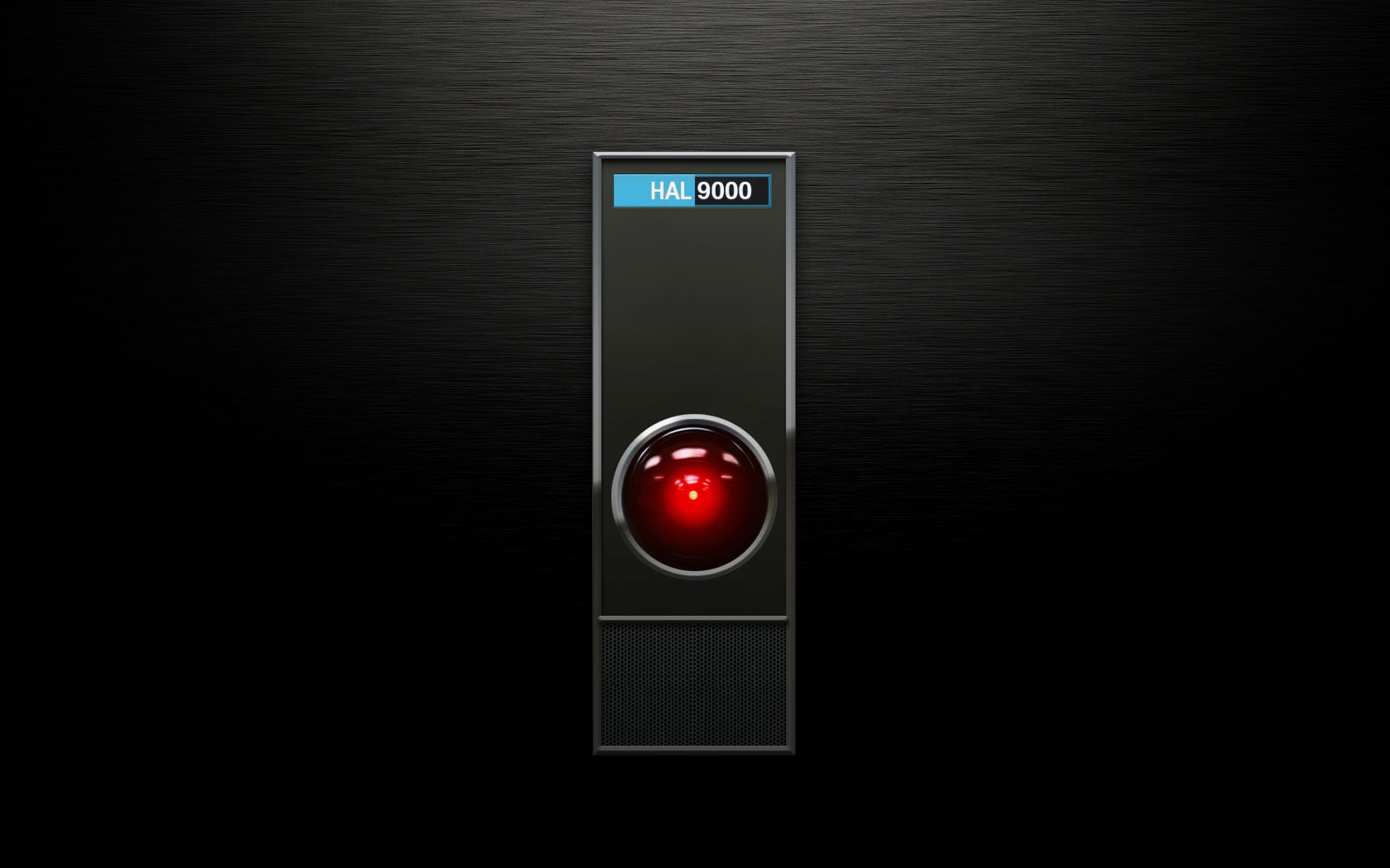 2001 A Space Odyssey Wallpapers
