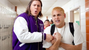 21 Jump Street High Definition Wallpapers