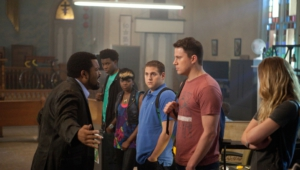 21 Jump Street Pictures