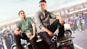 21 Jump Street Wallpapers HD