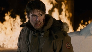 30 Days Of Night Images