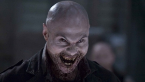30 Days Of Night Pictures