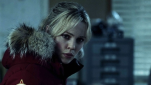 30 Days Of Night Wallpapers HD
